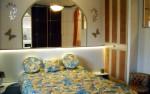 Salle_de_bain_couleur_chaude