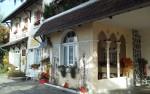 facade_residence_Relais_de_la_Breche_aux_Loups